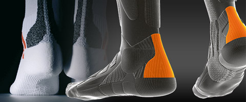 https://sewel.pl/data/include/cms/OD-NOWA/X-Socks/14_Achilles_Tendon_Protector.jpg
