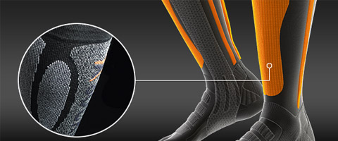 https://sewel.pl/data/include/cms/OD-NOWA/X-Socks/16_shin_protector.jpg