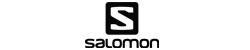 Produkty Salomon