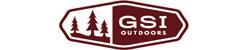 Produkty GSI