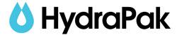 Produkty HydraPak