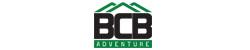 Produkty BCB
