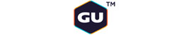 Produkty GU