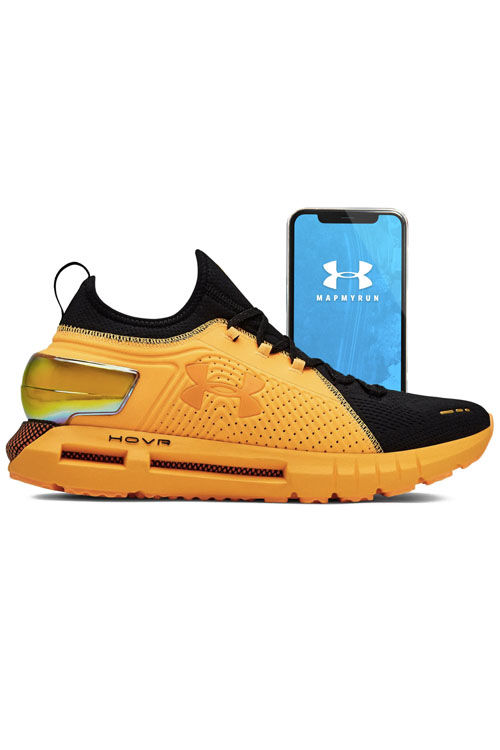 3cedd39c158d2 Buty do biegania UNDER ARMOUR HOVR PHANTOM SE MD 29377 - Sklep ...