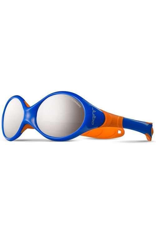 d8dc1fee4ae2 Okulary dziecięce 1-2 lat JULBO LOOPING II SPECTRON 4 24907 - Sklep ...