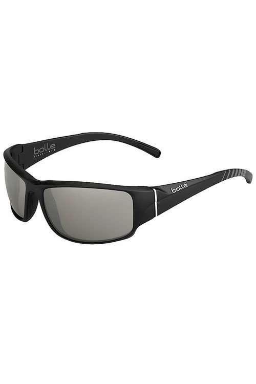 okulary przeciwsłoneczne damskie polarized ex405 co2