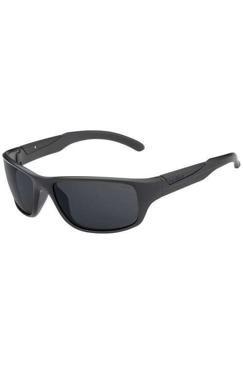 Okulary przeciwsłoneczne BOLLE VIBE polaryzacja Cat.3