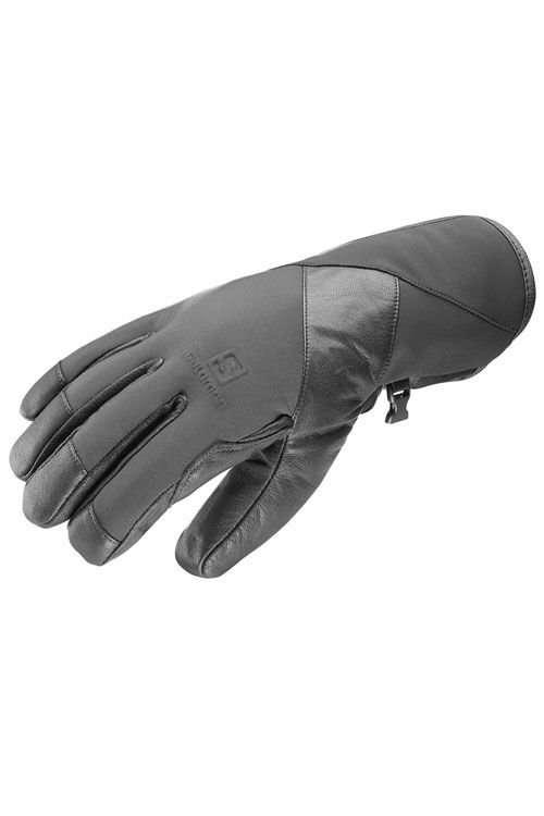 Rękawice narciarskie SALOMON VISION GORE TEX M