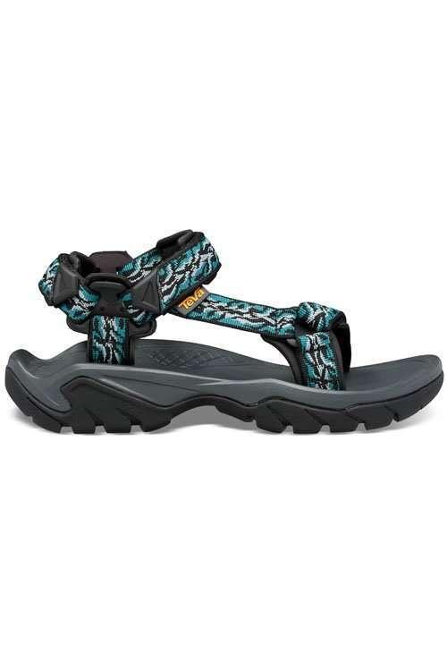 Sandały Teva Terra Fi 5 Universal