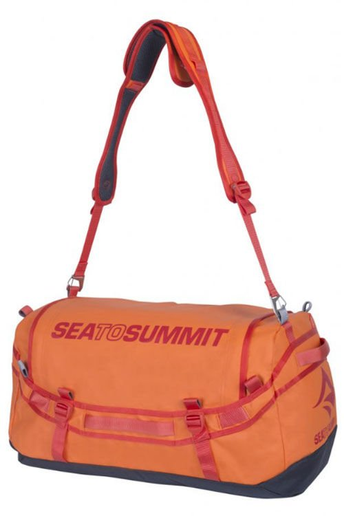 3a05d021e1c0f Torba SEA TO SUMMIT NOMAD DUFFLE 21051 - Sklep turystyczny Sewel.pl