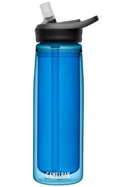 Butelka CAMELBAK EDDY+ .6L INSULATED BOTTLE