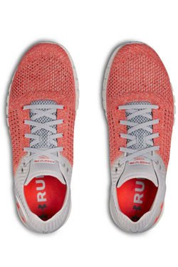 Buty do biegania UNDER ARMOUR HOVR SONIC NC