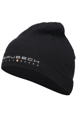 Czapka BRUBECK ACTIVE WOOL HAT