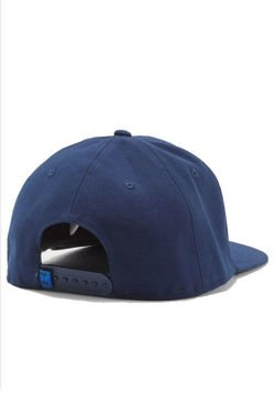 Czapka z daszkiem UNDER ARMOUR HEATGEAR HUDDLE SNAPBACK CAP