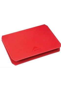 Deska do krojenia MSR ALPINE DELUXE CUTTING BOARD