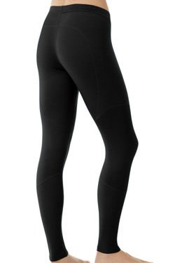 Getry SMARTWOOL W LIGHTWEIGHT BOTTOM