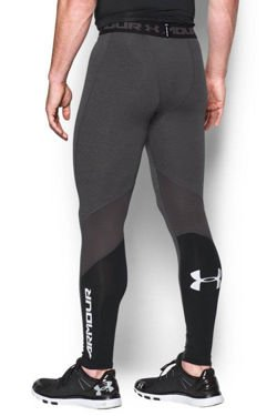 Getry UNDER ARMOUR HEATGEAR MEN'S COOLSWITCH LEGGING