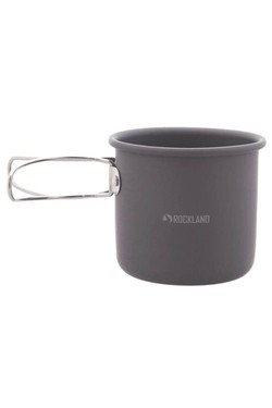 Kubek ROCKLAND ANODIZED MUG 350ml