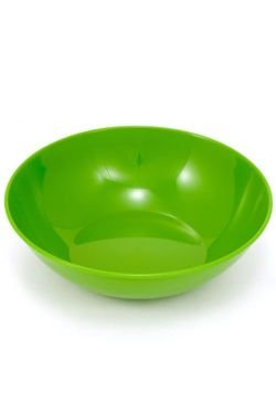 Miska GSI OUTDOORS CASCADIAN BOWL