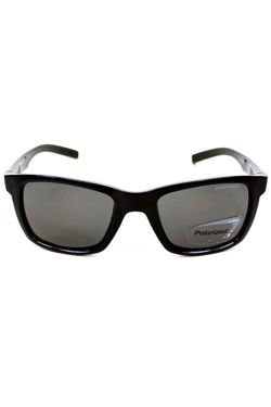 Okulary JULBO BEACH POLARIZED 3