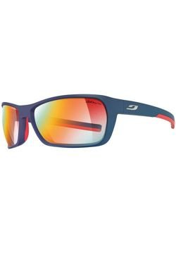Okulary JULBO BLAST ZEBRA LIGHT FIRE