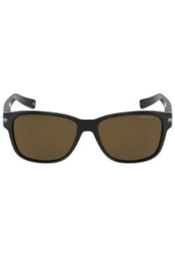 Okulary JULBO CARMEL POLARIZED 3 BROWN
