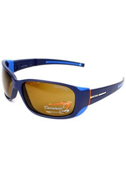 Okulary JULBO MONTEBIANCO REACTIV HIGH MOUNTAIN 2x4