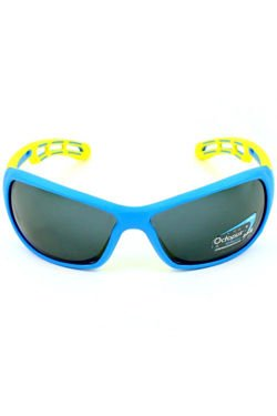 Okulary JULBO SWELL OCTOPUS