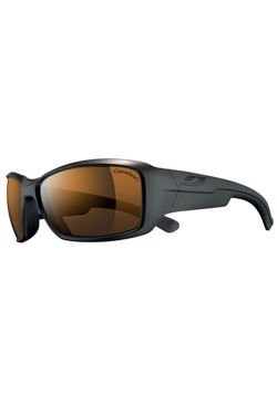 Okulary JULBO WHOOPS REACTIV HIGH MOUNTAIN 2x4