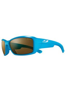 Okulary JULBO WHOOPS SPECTRON 3