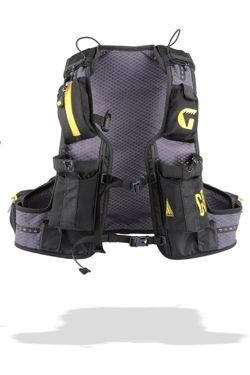 Plecak do biegania GRIVEL MOUNTAIN RUNNER 12 L