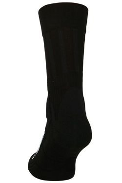 Skarpety trekkingowe X-SOCKS TREKKING LIGHT