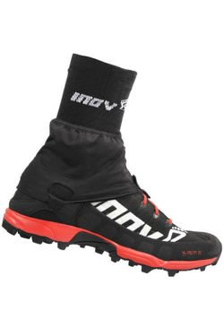 Stuptuty do biegania INOV-8 ALL TERRAIN GAITER
