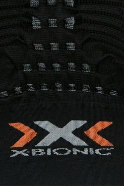 Top X-BIONIC ENERGIZER SPORTS BRA
