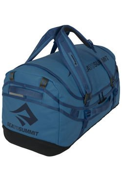 Torba SEA TO SUMMIT NOMAD DUFFLE
